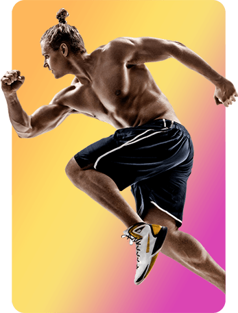 fitness_service1